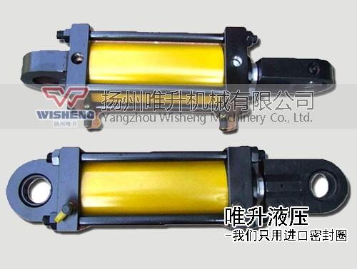 YH01-210Lla杆液ya缸