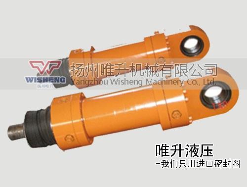CD250C/CG350C重载液ya缸