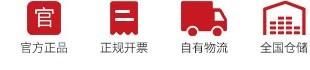 扬州eb007体育在线