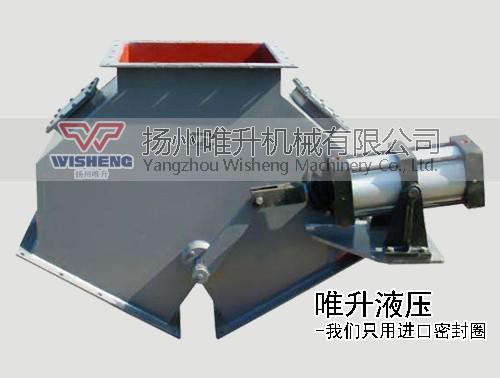 QSF型qi动三tong分liaoqi
