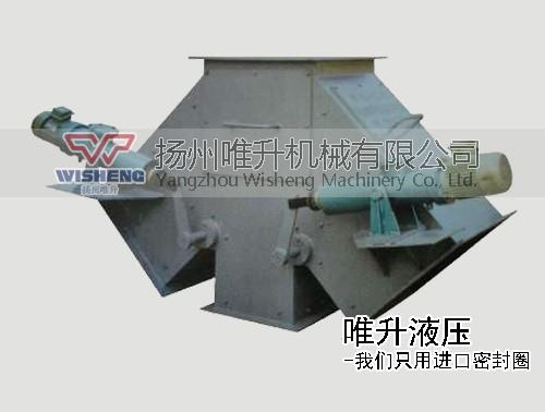 D4F型dian液动四tong分liaoqi