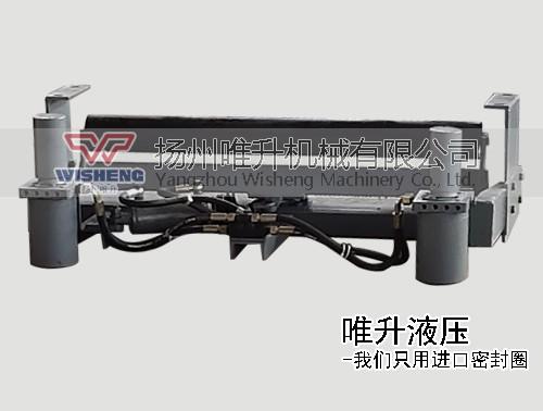 YYTP-II-X下皮dai全自动液yadiao偏装置