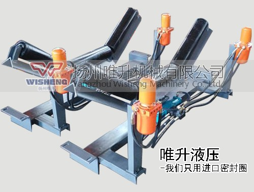 双xiang无yuan液yadiao偏qi(回转油缸)