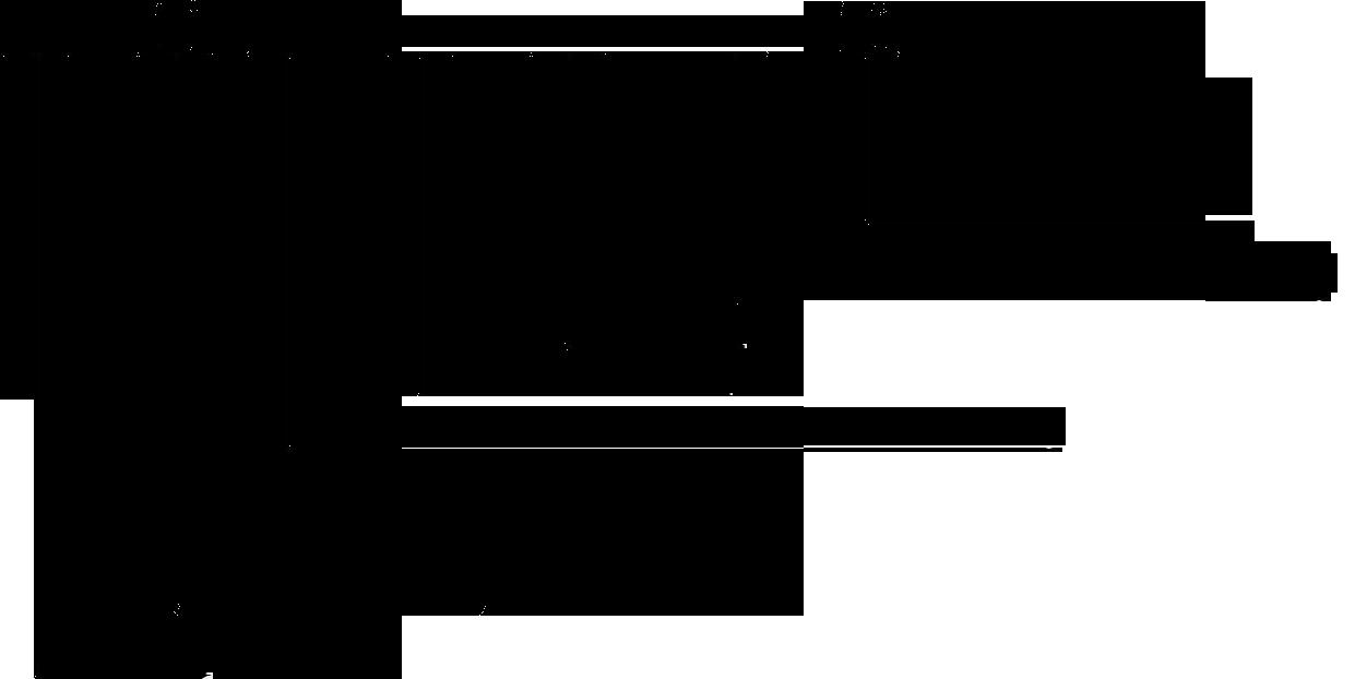 DYTPxing平行式电液推杆