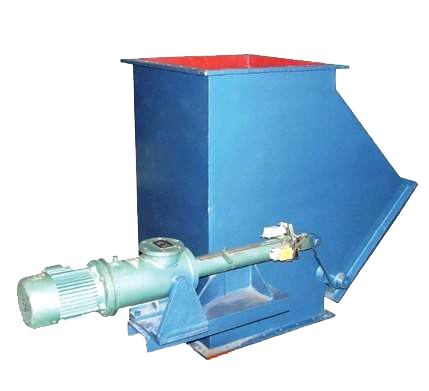 DSF-F型dian液动侧三tong分liaoqi